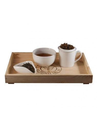 Tè Golden Yunnan Special tea taster - La Pianta del Tè vendita online