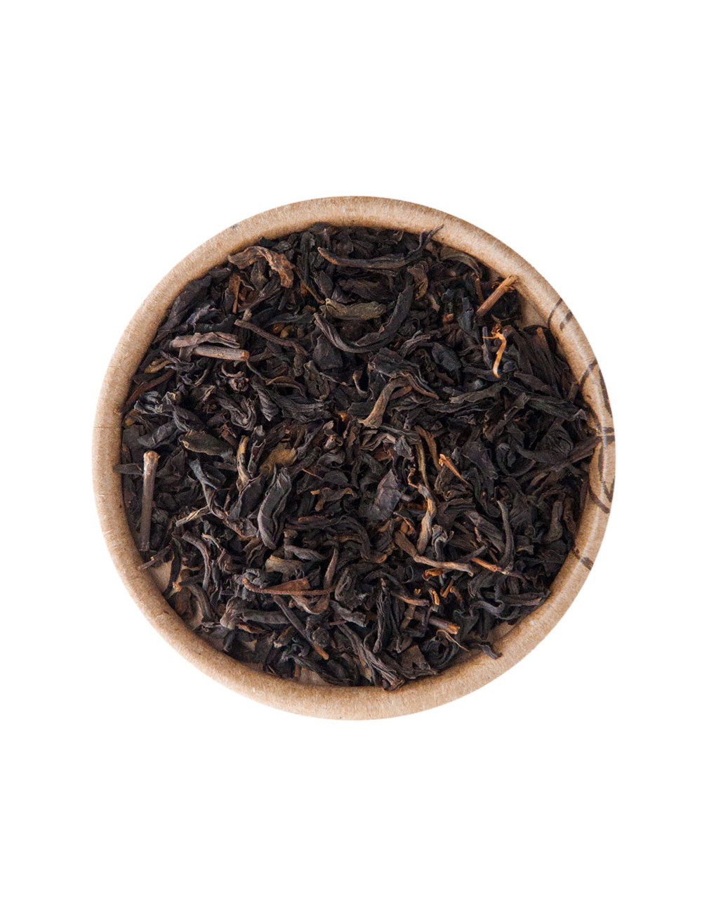 Keemun Superior tè rosso - La Pianta del Tè shop online