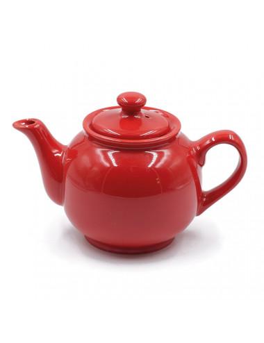Teiera Excelsa in porcellana da 750 ml - La Pianta del Tè shop online