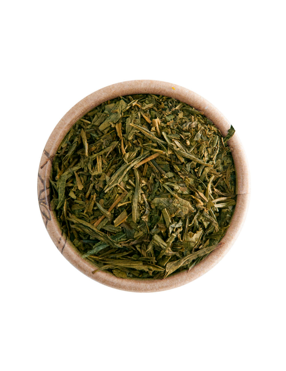 Kukicha BIO tè verde - La Pianta del Tè shop online
