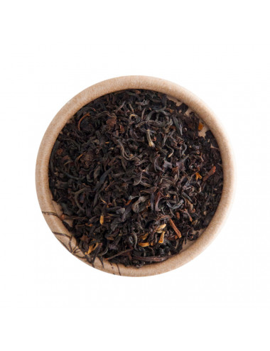 Breakfast Special Blend tè nero - La Pianta del Tè shop online
