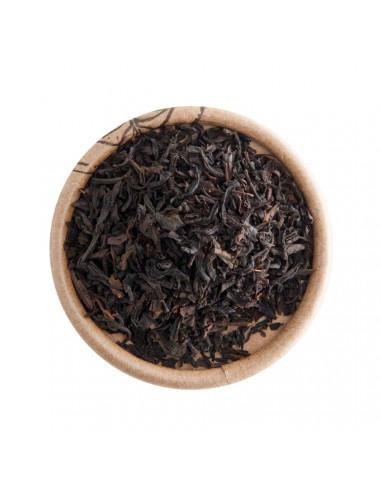 Miscela Turca tè nero - La Pianta del Tè shop online