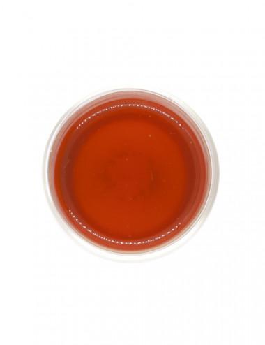 Tisana dall'aroma agrumato con note di verde - La Pianta del Tè Store