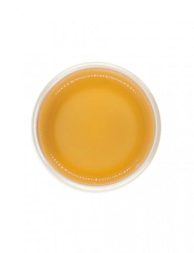 Tisana rilassante dall'aroma delicato di profumo di bosco - La Pianta del Tè Store