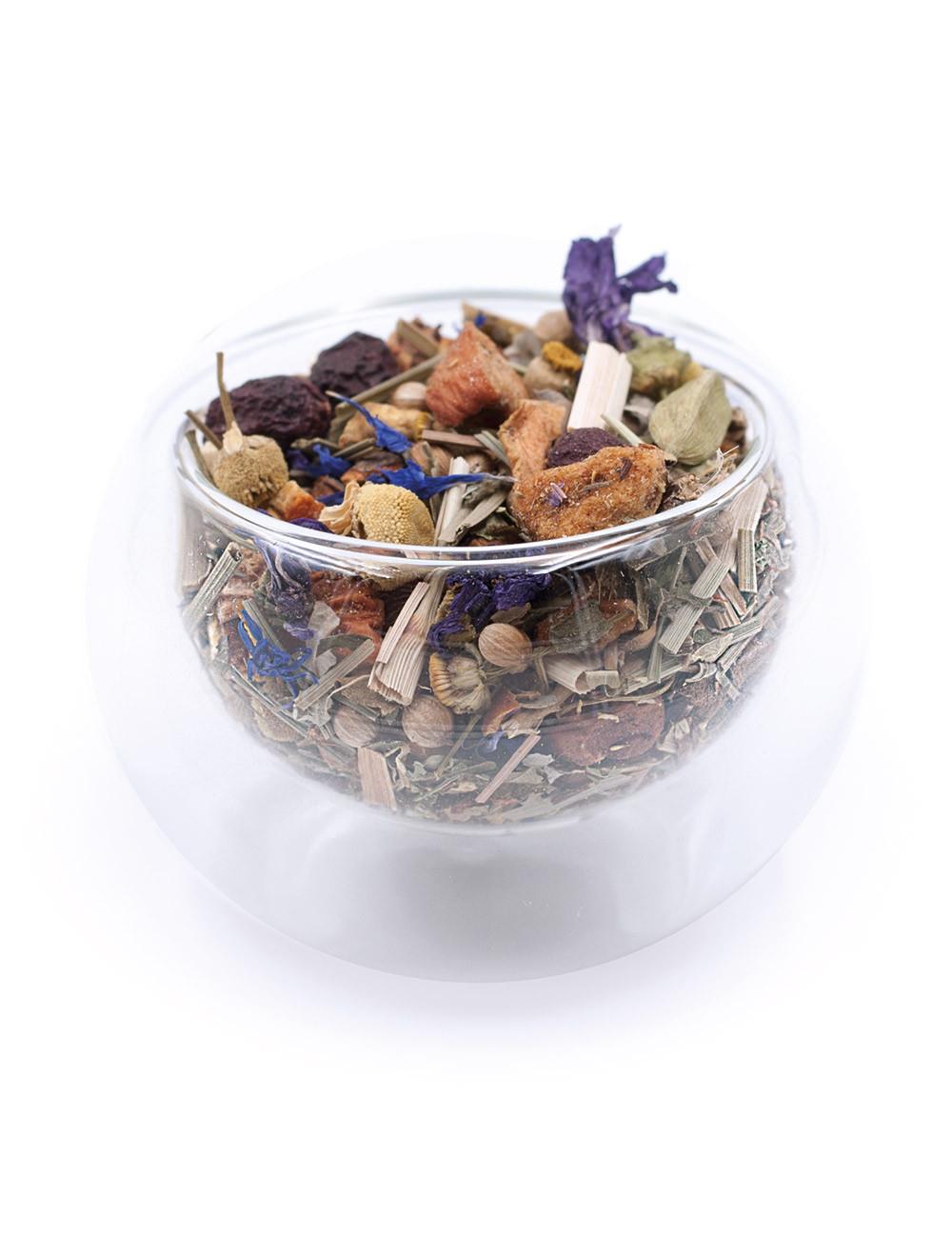 Tisana del Buonumore - La Pianta del Tè shop online
