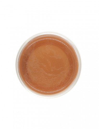 Tisana rilassante dall'aroma delicato e dolce di profumo di bosco - La Pianta del Tè Store