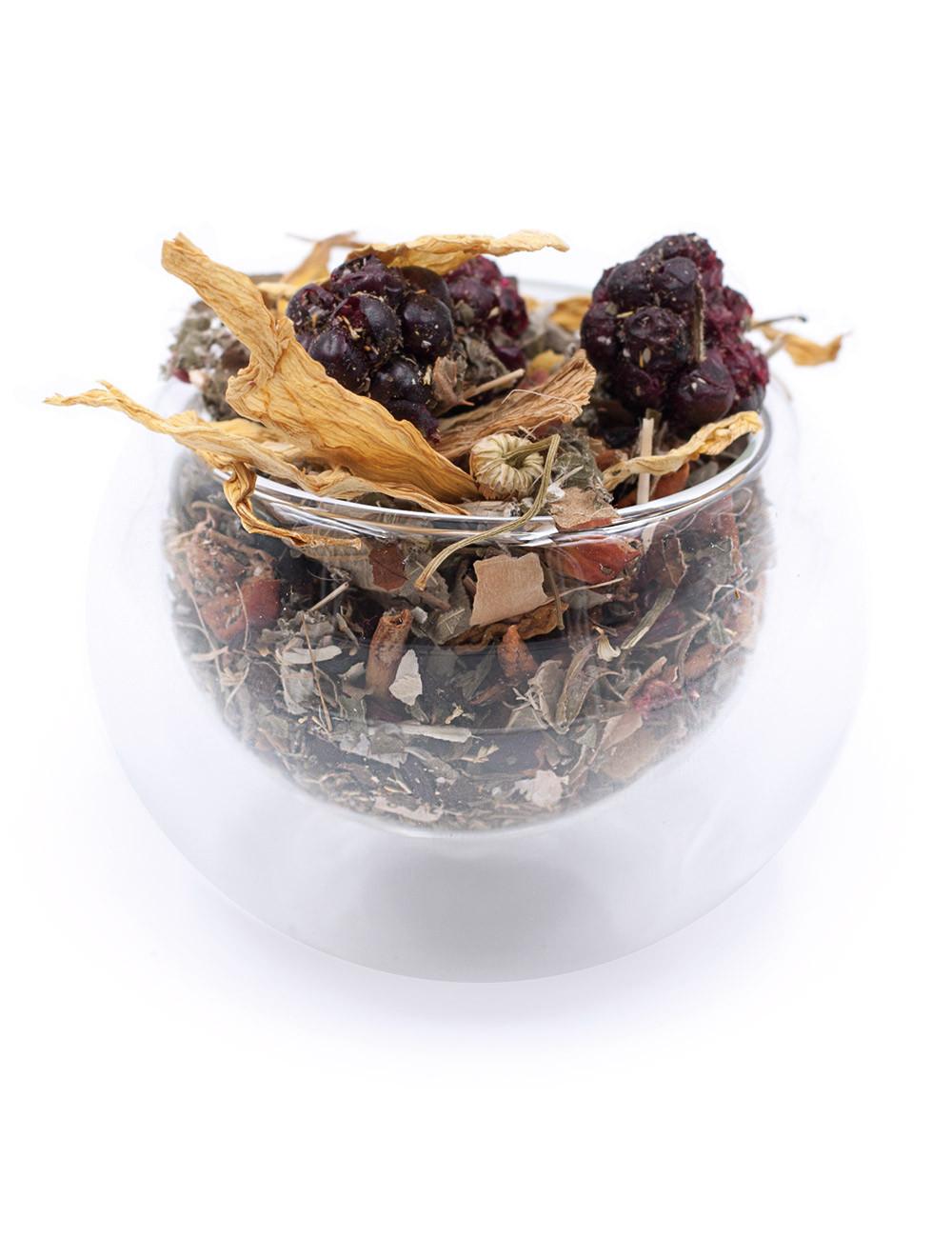 Tisana Buona Notte - La Pianta del Tè shop online