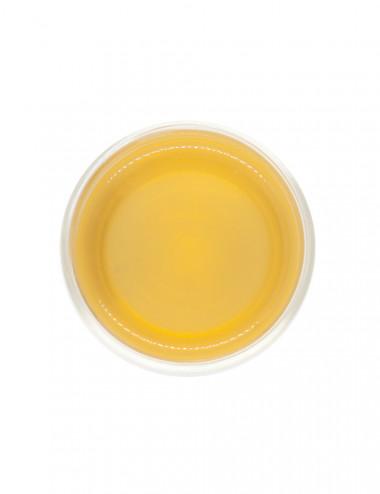 Tisana antiossidante dall'aroma fresco e profumato con note fruttate - La Pianta del Tè Store