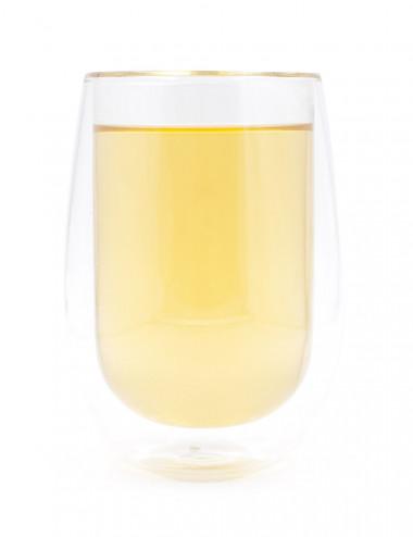 Tisana antiossidante con la Moringa Oleifera e il Melograno - La Pianta del Tè vendita online