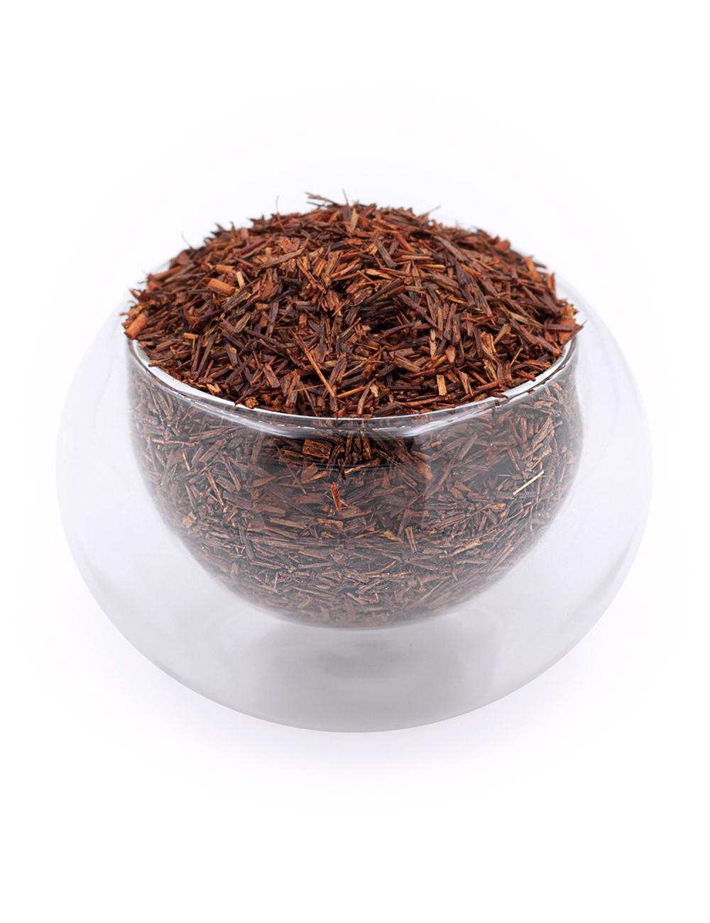 Rooibos Naturale BIO - La Pianta del Tè shop online