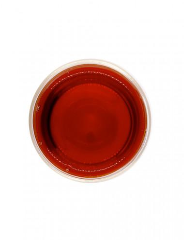 Rooibos Naturale BIO dall'aroma fruttato ed esotico - La Pianta del Tè Store