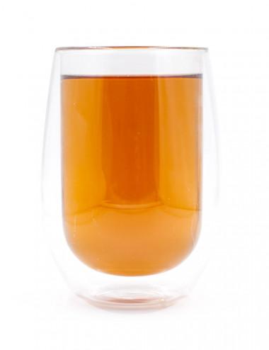 Rooibos sudafricano gusto di cannella - La Pianta del Tè vendita online