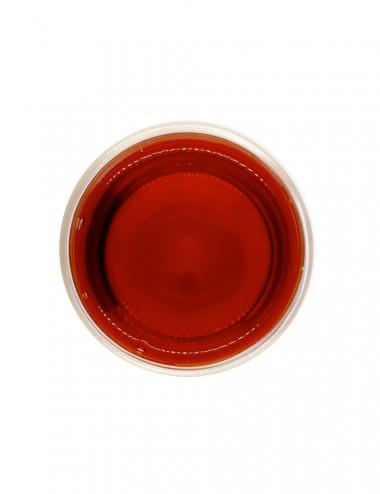 Rooibos BIO Arancia e Cannella dall'aroma speziato - La Pianta del Tè Store