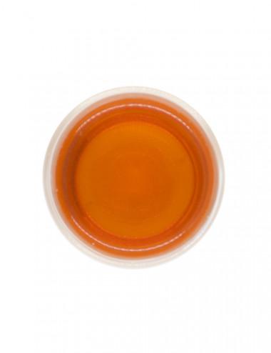 Rooibos BIO Bergamotto, Mandarino e Lampone dall'aroma delicatamente profumato - La Pianta del Tè Store