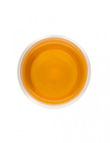 Rooibos Arancia e Pistacchio dall'aroma intenso e persistente - La Pianta del Tè Store