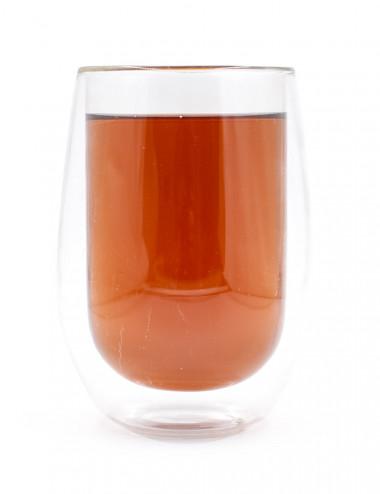 Rooibos sudafricano di sapori esotici - La Pianta del Tè vendita online