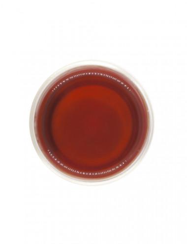 Rooibos alla Maracuja dall'aroma molto fruttato - La Pianta del Tè Store