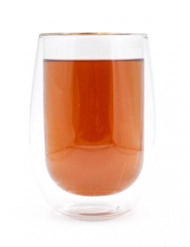 Rooibos sudafricano dal gusto fresco - La Pianta del Tè vendita online