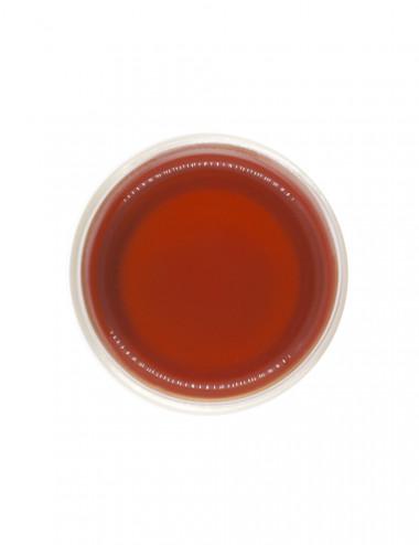 Rooibos Ananas e Pompelmo dall'aroma intenso e agrumato - La Pianta del Tè Store