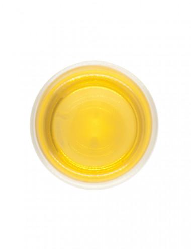 Tisana calmante dall'aroma coinvolgente del profumo di lavanda e frutti rossi - La Pianta del Tè Store