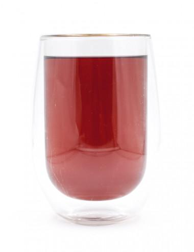 Infuso di frutta ricco di Vitamina C - La Pianta del Tè vendita online