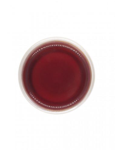 Infuso Frutti di Bosco dall'aroma forte e profondo - La Pianta del Tè Store