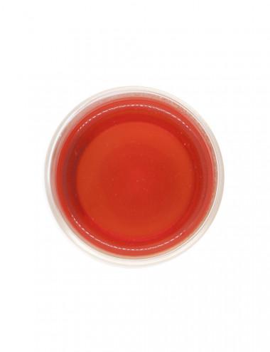 Infuso Mango e Arancia dall'aroma dolce e fruttato - La Pianta del Tè Store