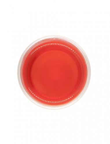 Infuso Mirtillo Rosso dall'aroma intenso con note di carota - La Pianta del Tè Store