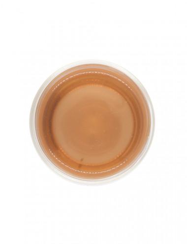 Tisana tonica e stimolante dall'aroma erbaceo con delicate note di rosa - La Pianta del Tè Store