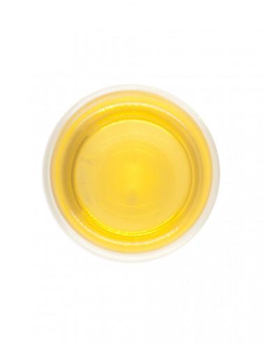 Tisana rilassante dall'aroma fruttato - La Pianta del Tè Store