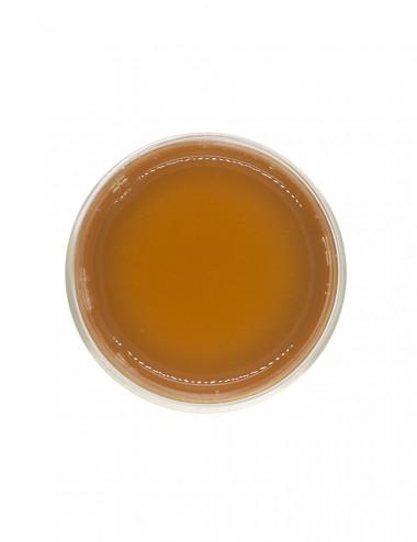Tisana antistress dall'aroma erbaceo e delicato - La Pianta del Tè Store