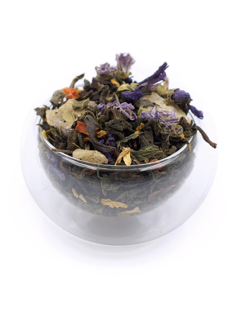 Tisana Depurativa - La Pianta del Tè shop online