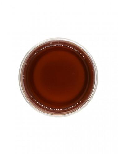 Tisana depurativa dall'aroma floreale e intenso - La Pianta del Tè Store