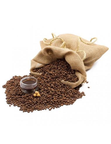 Caffè alla Nocciola aromatizzato - La Pianta del Tè shop online