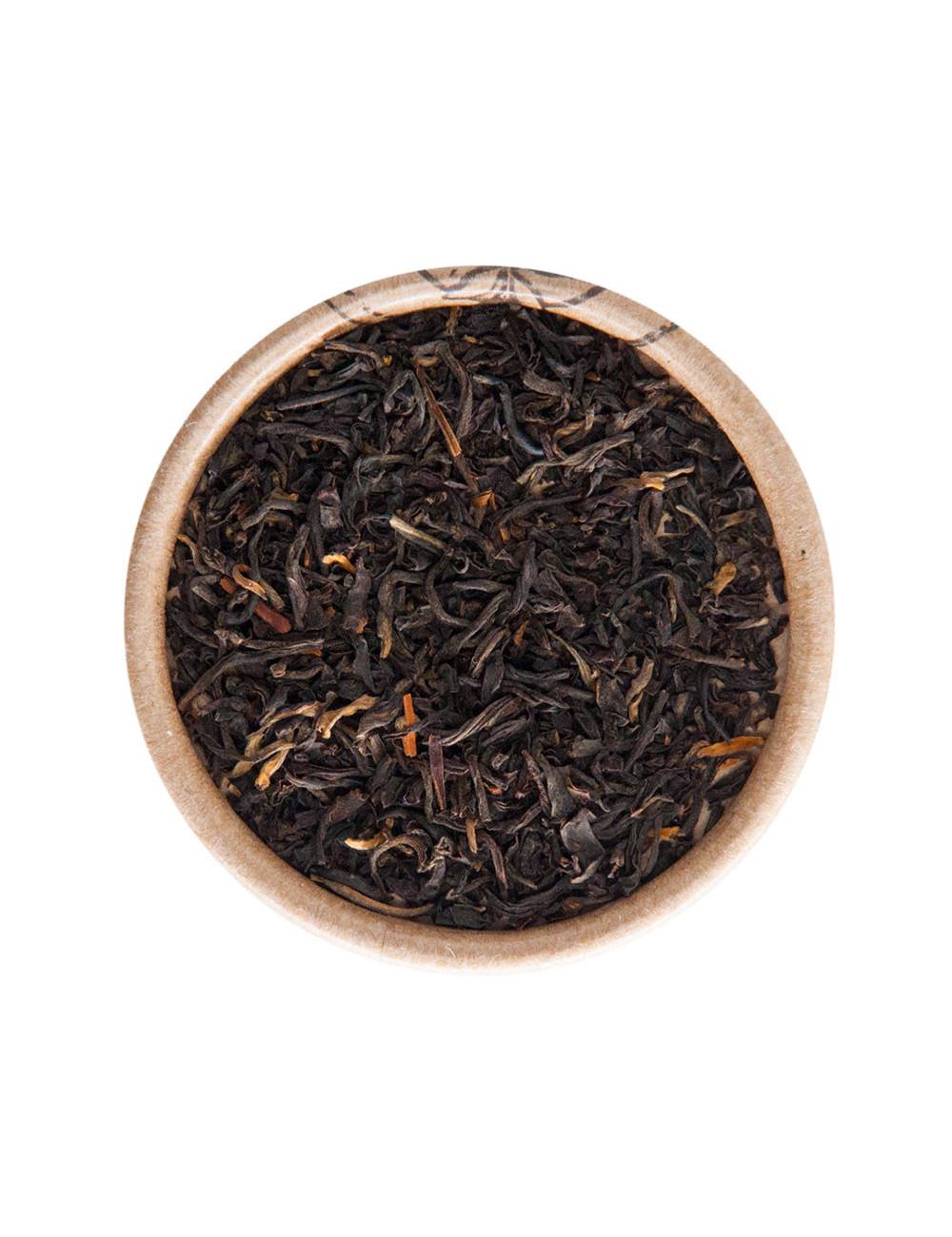 Assam Koomsong FTGFOP1 tè nero - La Pianta del Tè shop online