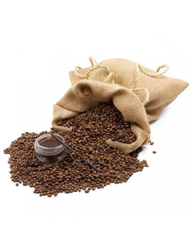 Caffè alla Vaniglia aromatizzato - La Pianta del Tè shop online