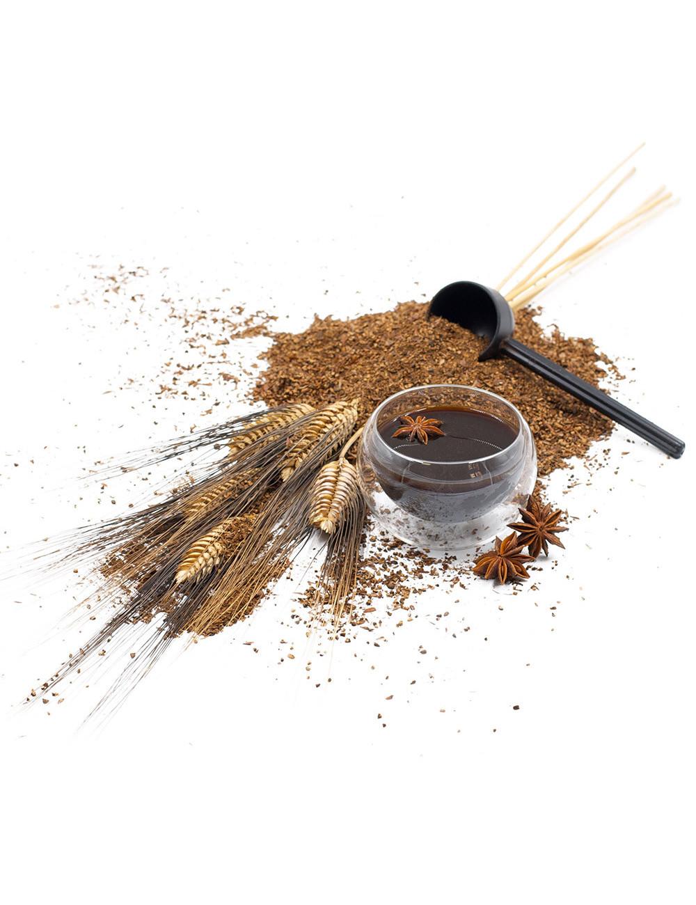 Orzo all'Anice aromatizzato - La Pianta del Tè shop online