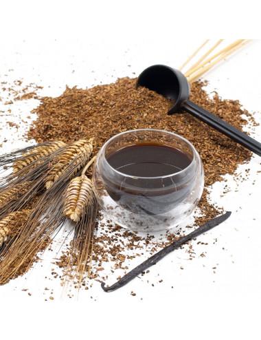 Orzo alla Vaniglia tostato e macinato - La Pianta del Tè vendita online