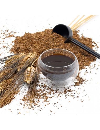 Orzo Puro tostato e macinato - La Pianta del Tè vendita online