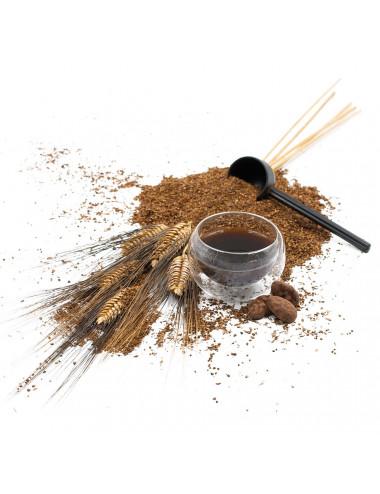 Orzo al Cacao aromatizzato - La Pianta del Tè shop online