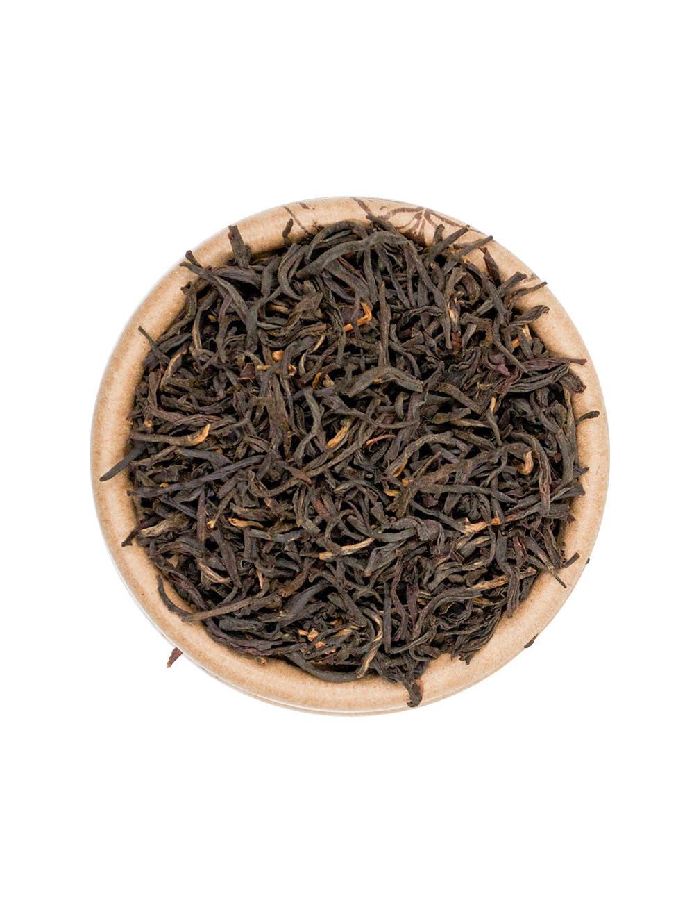 Golden Kenya tè nero - La Pianta del Tè shop online