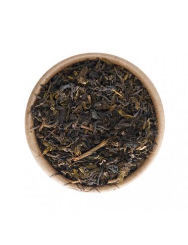 Darjeeling SFTGFOP1 BIO tè verde - La Pianta del Tè shop online
