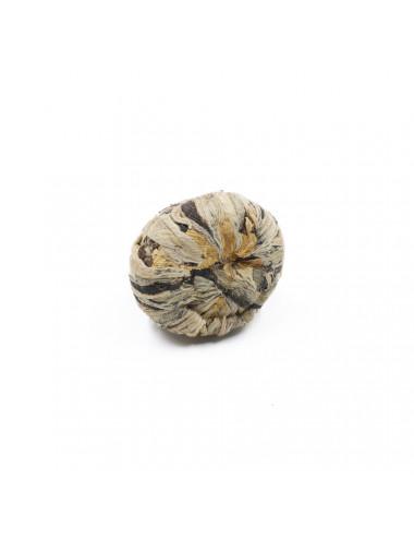 Tea Bouquet Fiore del sole - La Pianta del Tè vendita online