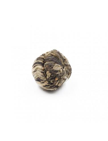 Tea Bouquet Bouquet di calendula - La Pianta del Tè vendita onlin