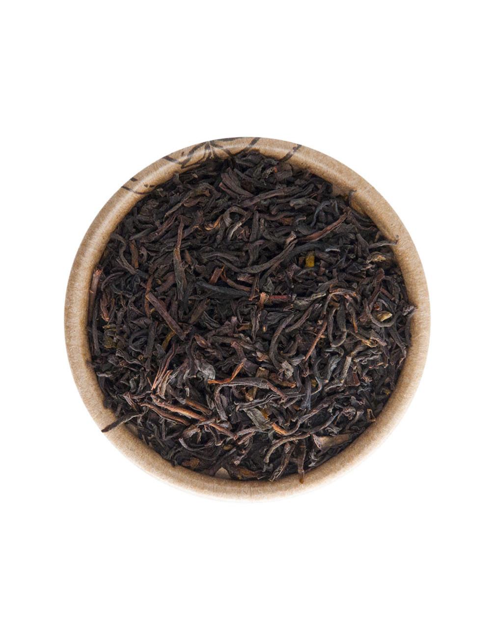 Ceylon Nuwara Eliya tè nero - La Pianta del Tè shop online