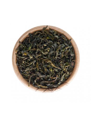 Fog tea superior BIO tè verde - La Pianta del Tè shop online