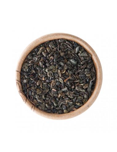 "Gunpowder Special ""Temple of Heawen"" tè verde - La Pianta del Tè shop online"