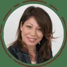 Michela Pierotti Visual Merchandiser La Pianta del Tè